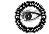 Foto und Filmgruppe Siemens Karlsruhe e.V.