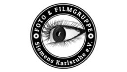 Foto- und Filmgruppe Siemens Karlsruhe e.V.
